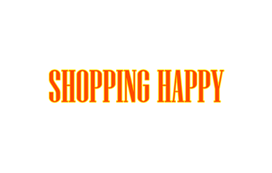 Shopping_Happy