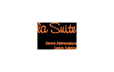 La_Suite