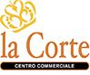 La Corte Logo